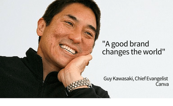 11 brand-guy-kawasaki-canva
