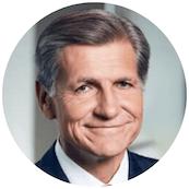 Marc S. Pritchard - branding experts