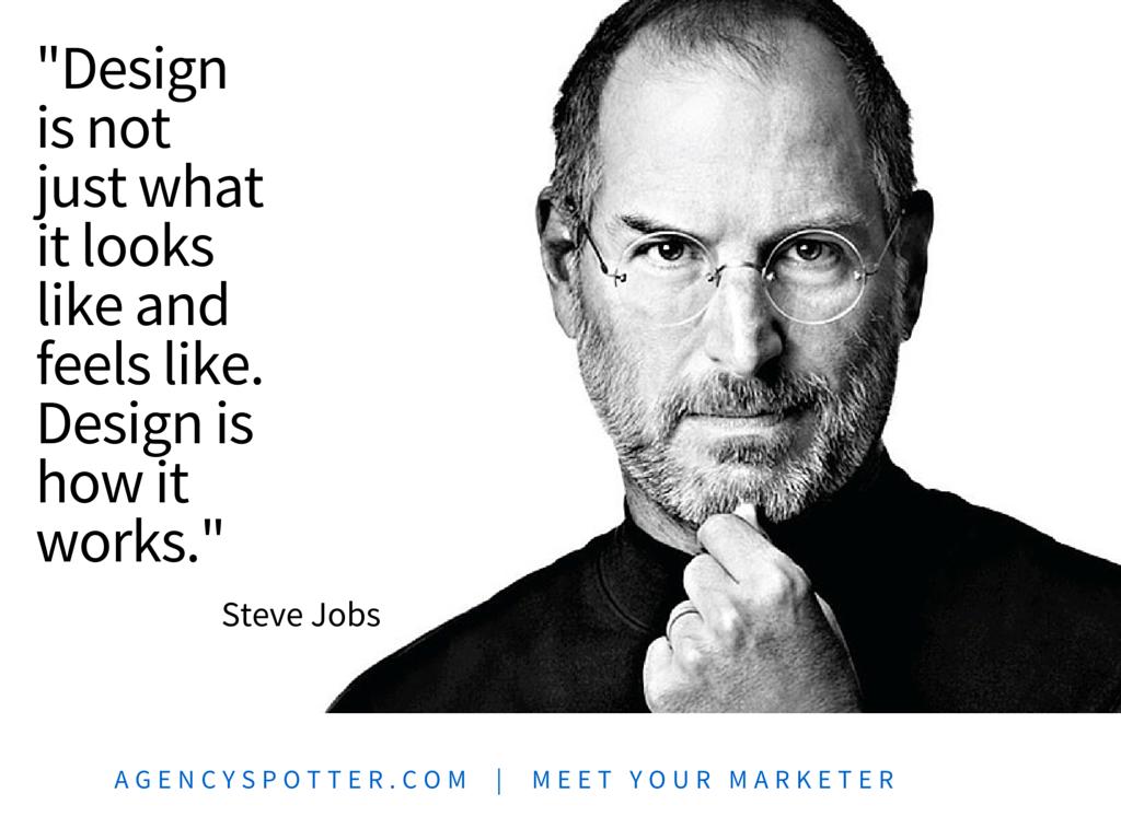 4 design-steve-jobs