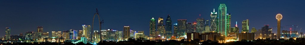 Dallas marketing agencies