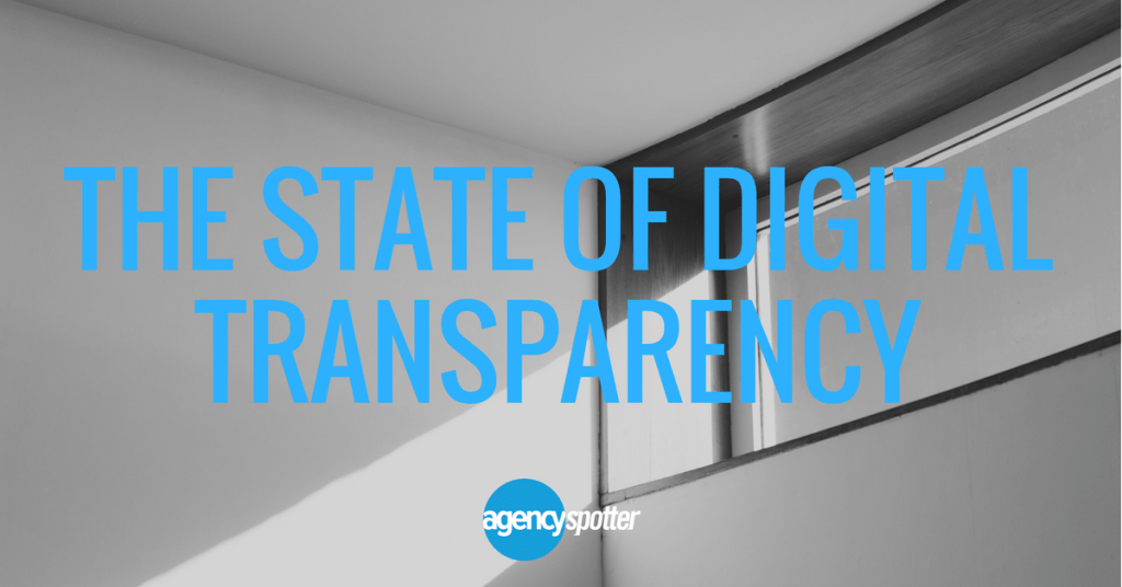 Agency-Spotter-State-of-Digital-Transparency