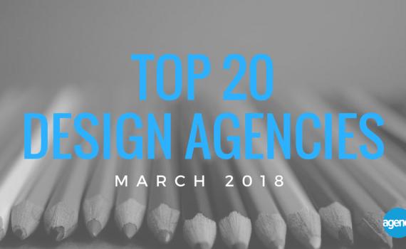 Agency-Spotter-Top-20-Design-Agencies-March-2018