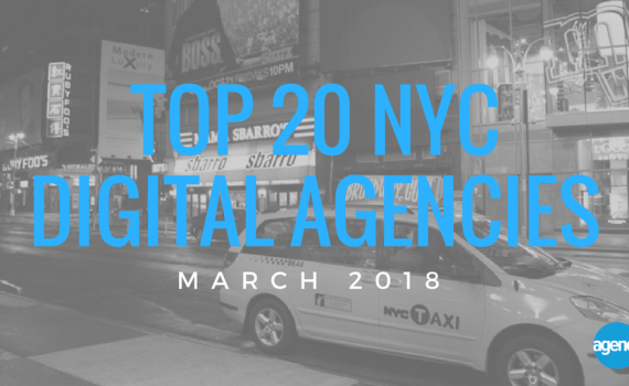 Agency-Spotter-Top-20-NYC-Digital-Agencies-March-2018