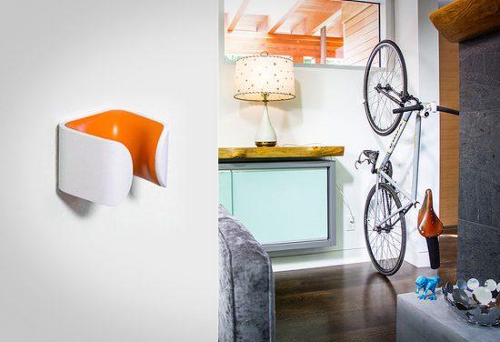 Clug-Bike-Rack