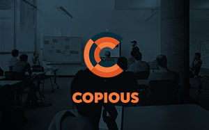Copious-Agency-ecommerce
