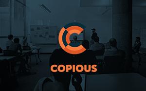 Copious-Agency-ecommerce
