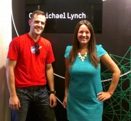 Advertising Agency Carmichael Lynch