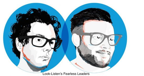 Look-Listen-Fearless-Leaders