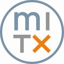 MITX What's Next Awards