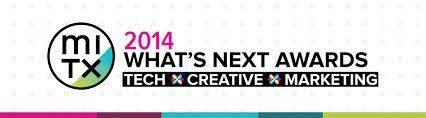 MITX What's Next Awards