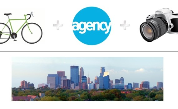 Spotting Agencies in MPLS