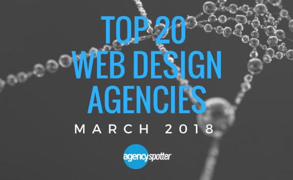 March-2018-top-20-web-design-agencies-Agency-Spotter