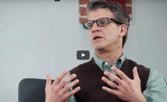 CMO Talks: Solutions Brands David Jaye The Weather Company