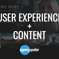 User Experience + Content: The Key to a Successful Streaming Service