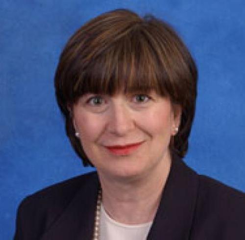 Sue Boehlke