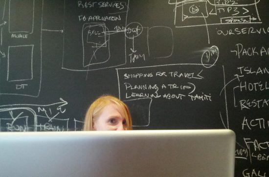 TRUF-Studio-Brainstorm