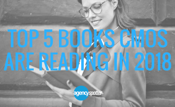 Top-5-Books-CMOs-are-reading-in-2018