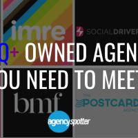 8 LGBTQ+ Marketing Agencies You Should Meet