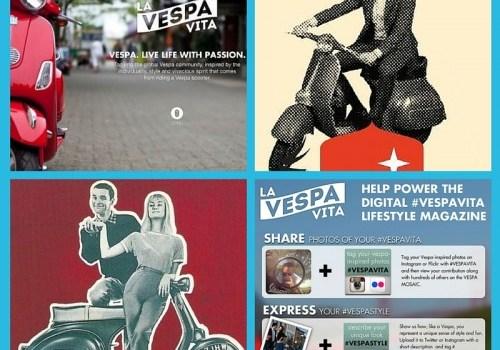 Vespa1-500x500