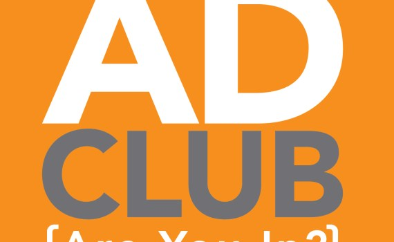 the ad club agency directory is now live!