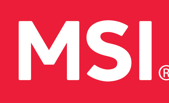 agency msi logo