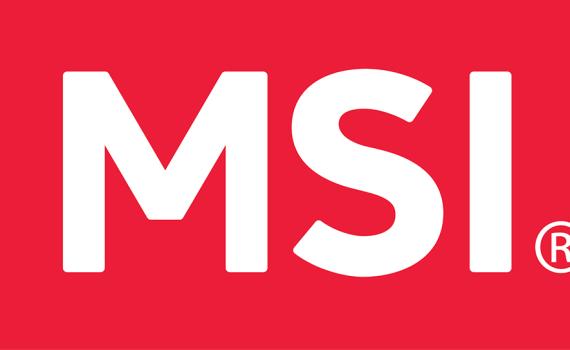 agency msi logo