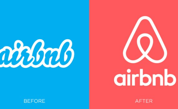 airbnb_logo-before-n-after branding
