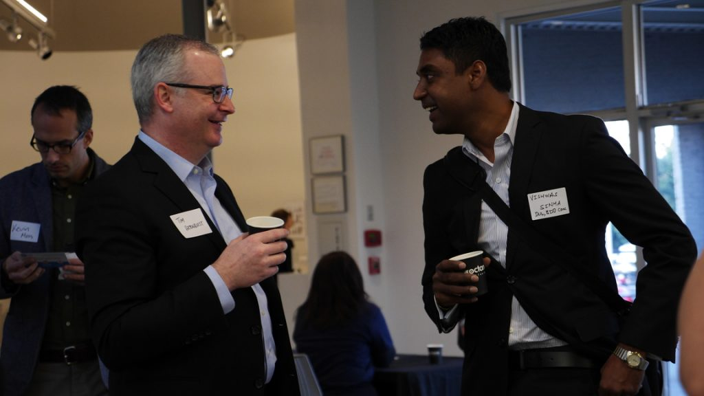 atlanta-cmo-breakfast-conversations_-2