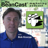 the beancast marketing podcast