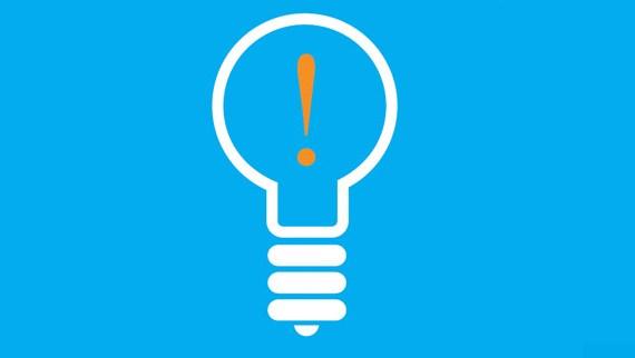 creative brief tips big idea