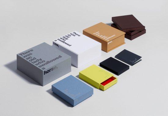 box1-w700
