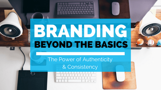 branding post updated cover