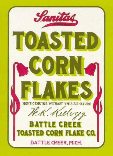 cornflakes-first-advertisment