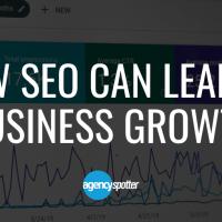 How SEO Can Lead to Business Growth