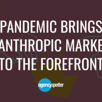 Pandemic Brings Philanthropic Marketing To The Forefront
