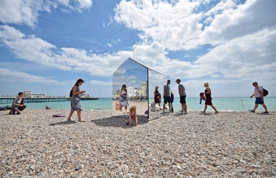 creative-forager-mirrored-beach-hut3