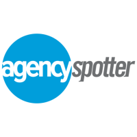 Contact Agency Spotter