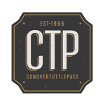 ctp on Agency Spotter
