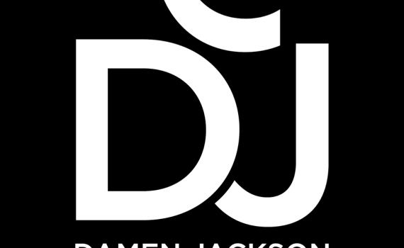 damen jackson logo