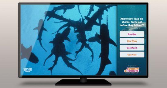 dd-shark-week-banner_1200_630_90