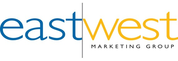 East West - advertising agency on Agency Spotter