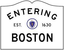 boston agency search
