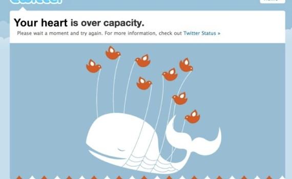 marketing tweets