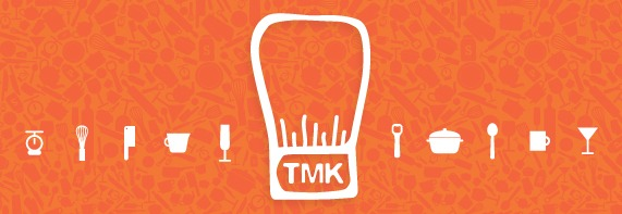The Media Kitchen - media agency on Agency Spotter