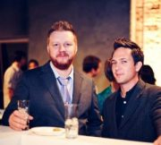 OVO's Hildebrant & Durant