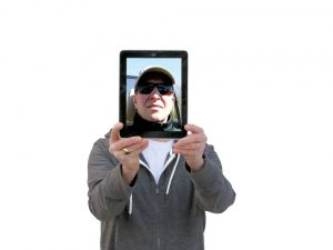 mediaman fun with digital