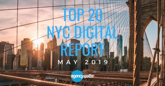 new york digital