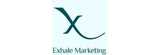 exhale marketing