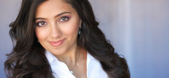 shama hyder dallas marketer