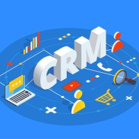 What Can A CRM Agency Do For Your Brand?